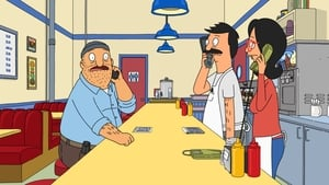 Bob's Burgers Season 9 Episode 20