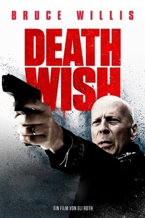 Death Wish Film