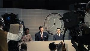 The Hour: 1×1 Dublado e Legendado Grátis