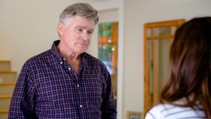 Chesapeake Shores: 1×1