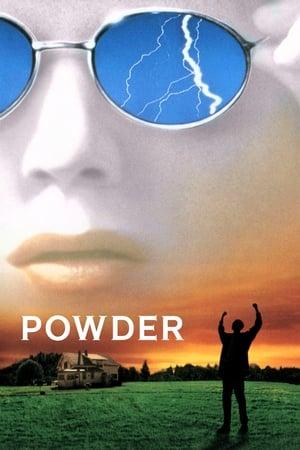 Powder (1995)
