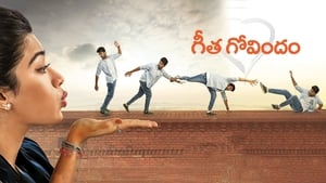 Geetha Govindam (2018) South Indian Full Movie Hindi Dubbed Watch Online Free Download HD