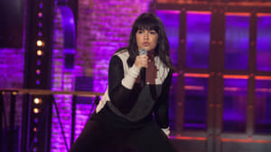 Lip Sync Battle Season 1 Episode 15