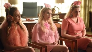 Scream Queens 2×3