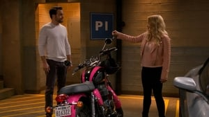 Young & Hungry: 5×17