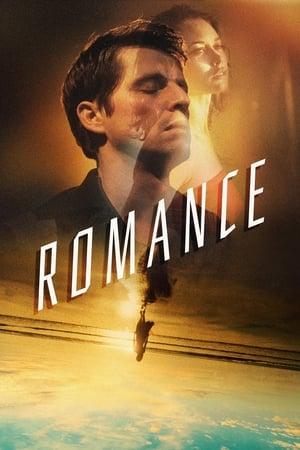 Romance saison 1 épisode 2