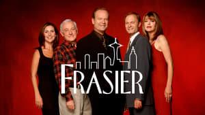 poster Frasier