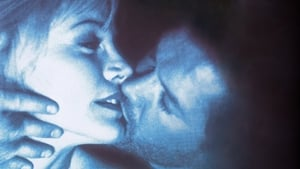 Illicit Dreams (1994) Erotic Movie Hindi Dubbed Download Free HD