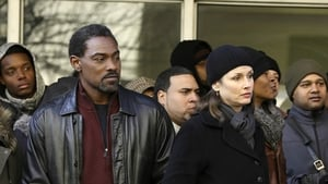 Blue Bloods Season 7 Episode 20