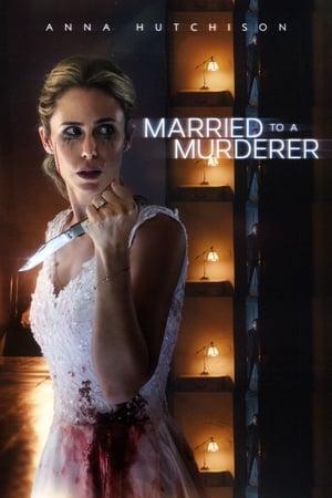 Casada con un asesino
