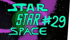 StarStarSpace: 3×5