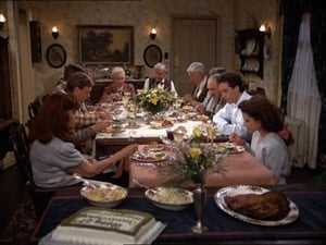 Seinfeld: S02E02