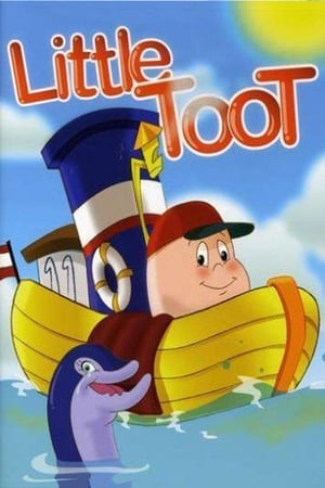The New Adventures of Little Toot