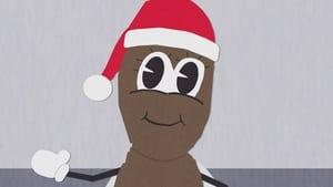 South Park Season 1 : Mr. Hankey, the Christmas Poo