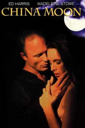 China Moon – Luna de porțelan (1994)