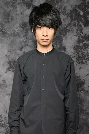 Yukiaki Kiyama