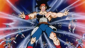 Dragon Ball Z: Bardock – The Father of Goku (1990) Subtitle Indonesia