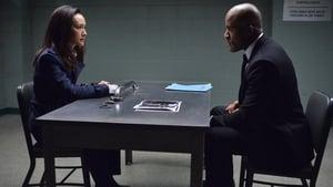 Designated Survivor Season 1 Episode 11 Watch Online Free