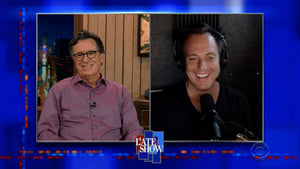 Watch S6E135 - The Late Show with Stephen Colbert Online