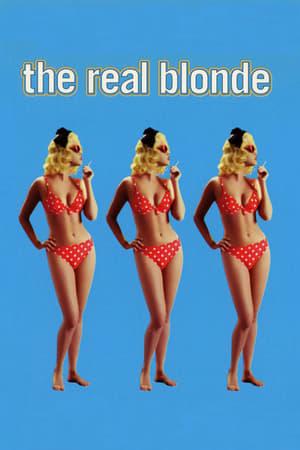 The Real Blonde-Bridgette Wilson