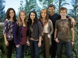 Switched at Birth Season 1 Episode 1