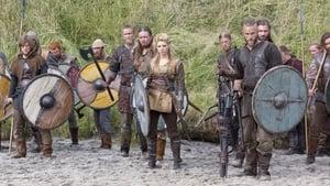 Vikings 1×4