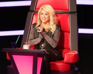 The Voice Season 4 Episode 1
