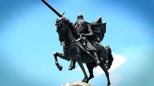 El Cid, La leyenda