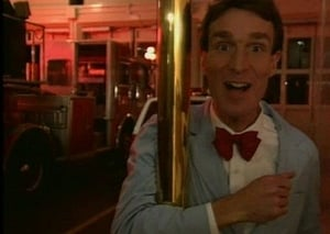 Bill Nye the Science Guy - Friction Wiki Reviews