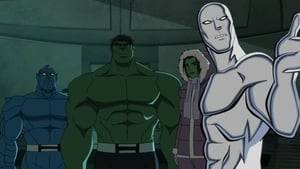 Hulk and the Agents of S.M.A.S.H.: 2×4
