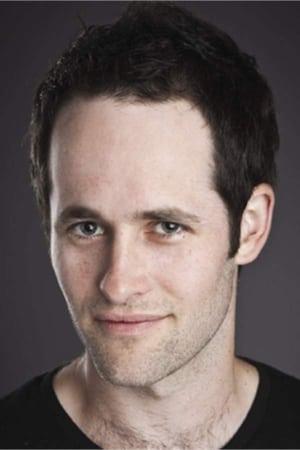 Luke Hawker