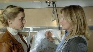 German movie from 2009: Durch diese Nacht