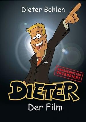 Dieter - Der Film Stream