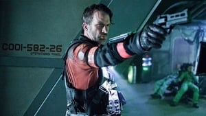 The Expanse: 2×2, episod online
