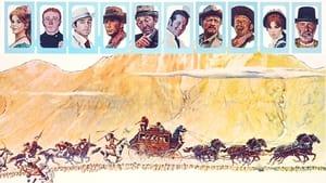 Stagecoach (1966)