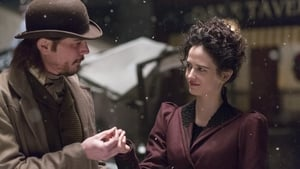 Penny Dreadful 1×8