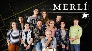 Merlí-Azwaad Movie Database