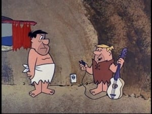 Watch S6E12 - The Flintstones Online