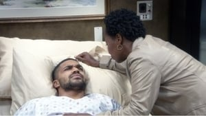 Tyler Perry's The Haves and the Have Nots Season 2 Episode 14