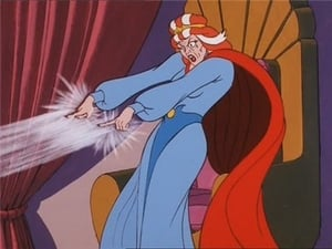 He-Man and the Masters of the Universe: 1×9