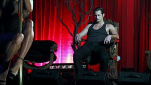 True Blood: 3×4