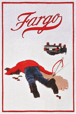 Fargo (1996) is one of the best movies like A History Of Violence (2005)