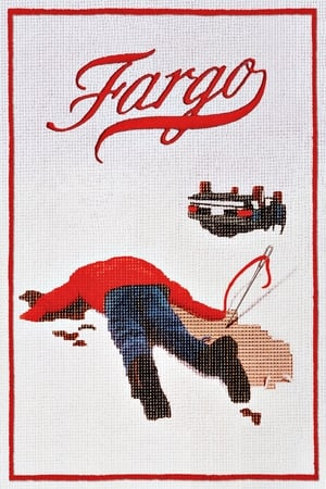 Fargo (1996) is one of the best movies like Edward Scissorhands (1990)
