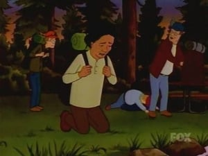 King of the Hill: S07E12