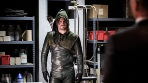 Arrow: Season 5 Episode 17