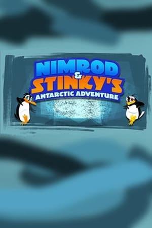 Nimrod and Stinky's Antarctic Adventure