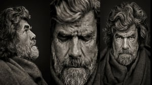 Reinhold Messner - Il quindicesimo 8000