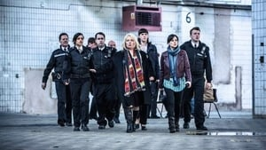 Online No Offence Temporada 1 Episodio 4 ver episodio online Episode 4