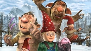 مشاهدة فيلم Gnomes and Trolls: The Secret Chamber 2008 أون لاين مترجم
