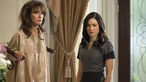 Devious Maids: Saison 2 episode 5